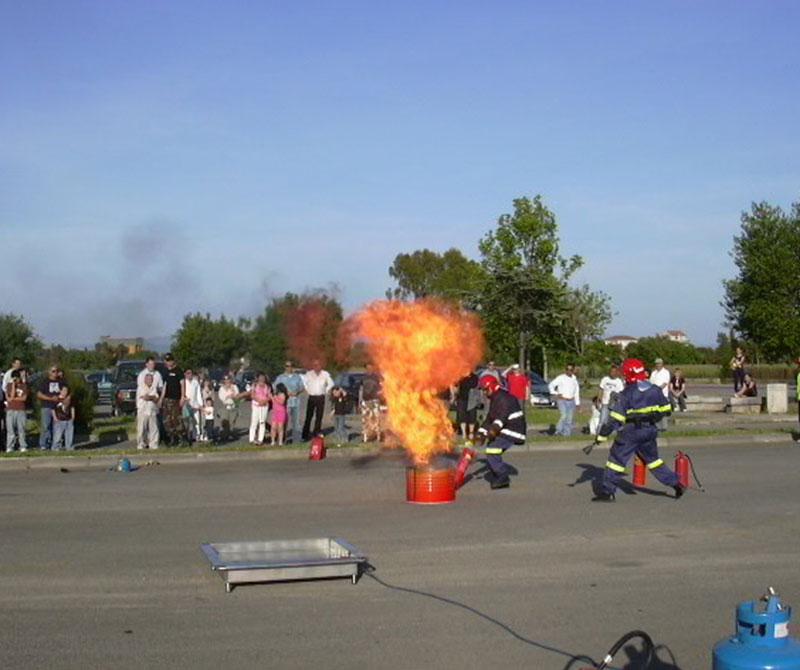 antincendio-aprilia-roma-latina-estintori